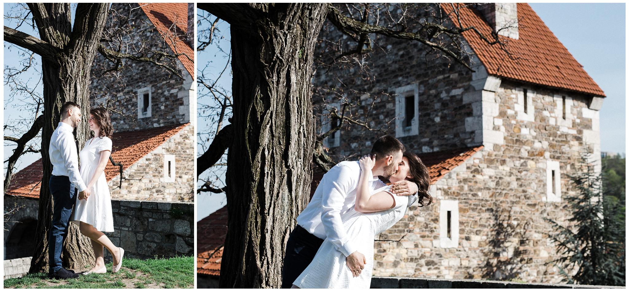 MONT_FylepPhoto, Esküvőfotós Vasmegye, Esküvő fotózás, Esküvői fotós, Körmend, Vas megye, Dunántúl, Budapest, Fülöp Péter, Jegyes fotózás, jegyesfotó_Ramona&Marci,2018_013.jpg