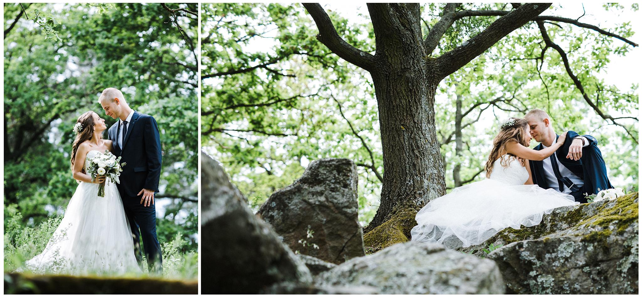 MONT_FylepPhoto, Esküvőfotós Vasmegye, Esküvő fotózás, Esküvői fotós, Körmend, Vas megye, Dunántúl, Budapest, Fülöp Péter, Jegyes fotózás, jegyes, kreatív, kreatívfotózás, Balaton_Réka&Peti,2018_001.jpg