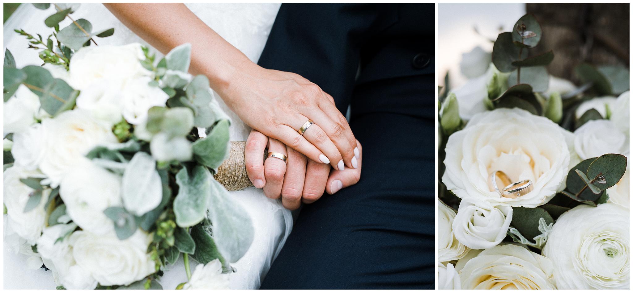 MONT_FylepPhoto, Esküvőfotós Vasmegye, Esküvő fotózás, Esküvői fotós, Körmend, Vas megye, Dunántúl, Budapest, Fülöp Péter, Jegyes fotózás, jegyes, kreatív, kreatívfotózás, Balaton_Réka&Peti,2018_006.jpg