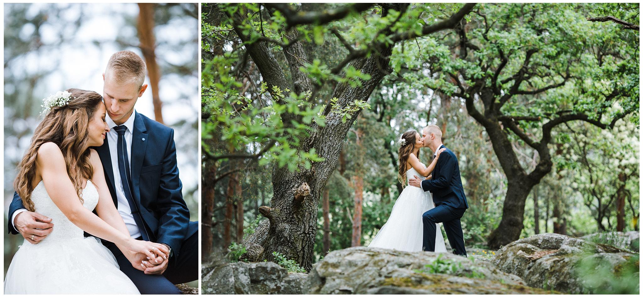 MONT_FylepPhoto, Esküvőfotós Vasmegye, Esküvő fotózás, Esküvői fotós, Körmend, Vas megye, Dunántúl, Budapest, Fülöp Péter, Jegyes fotózás, jegyes, kreatív, kreatívfotózás, Balaton_Réka&Peti,2018_007.jpg