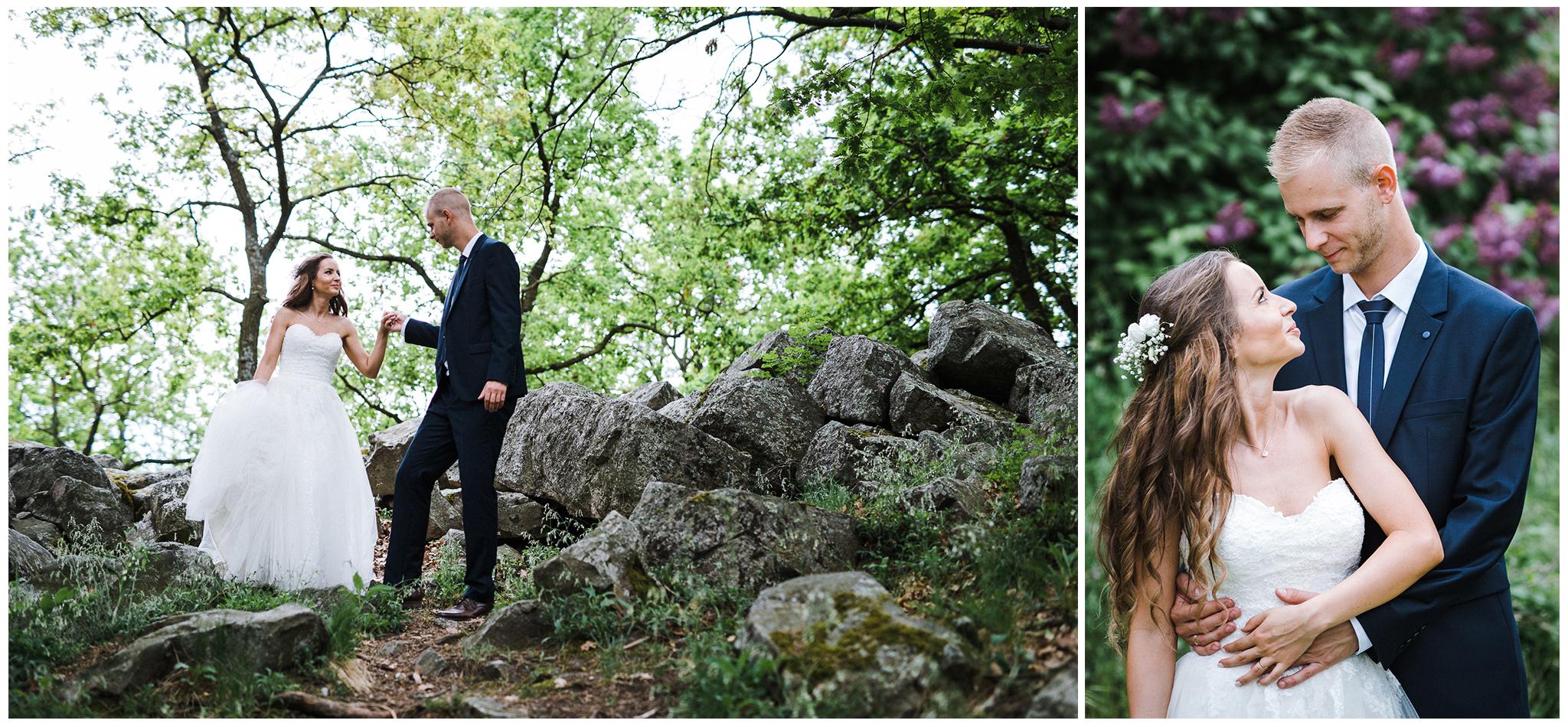 MONT_FylepPhoto, Esküvőfotós Vasmegye, Esküvő fotózás, Esküvői fotós, Körmend, Vas megye, Dunántúl, Budapest, Fülöp Péter, Jegyes fotózás, jegyes, kreatív, kreatívfotózás, Balaton_Réka&Peti,2018_008.jpg