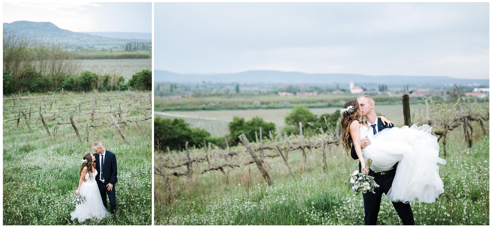 MONT_FylepPhoto, Esküvőfotós Vasmegye, Esküvő fotózás, Esküvői fotós, Körmend, Vas megye, Dunántúl, Budapest, Fülöp Péter, Jegyes fotózás, jegyes, kreatív, kreatívfotózás, Balaton_Réka&Peti,2018_009.jpg