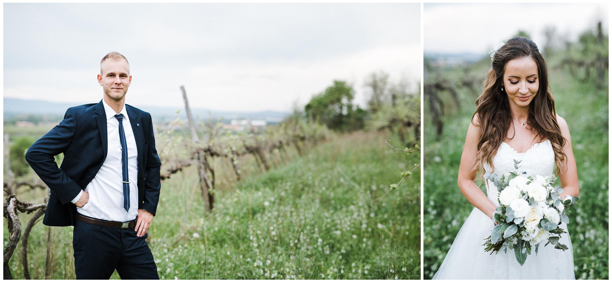MONT_FylepPhoto, Esküvőfotós Vasmegye, Esküvő fotózás, Esküvői fotós, Körmend, Vas megye, Dunántúl, Budapest, Fülöp Péter, Jegyes fotózás, jegyes, kreatív, kreatívfotózás, Balaton_Réka&Peti,2018_010.jpg