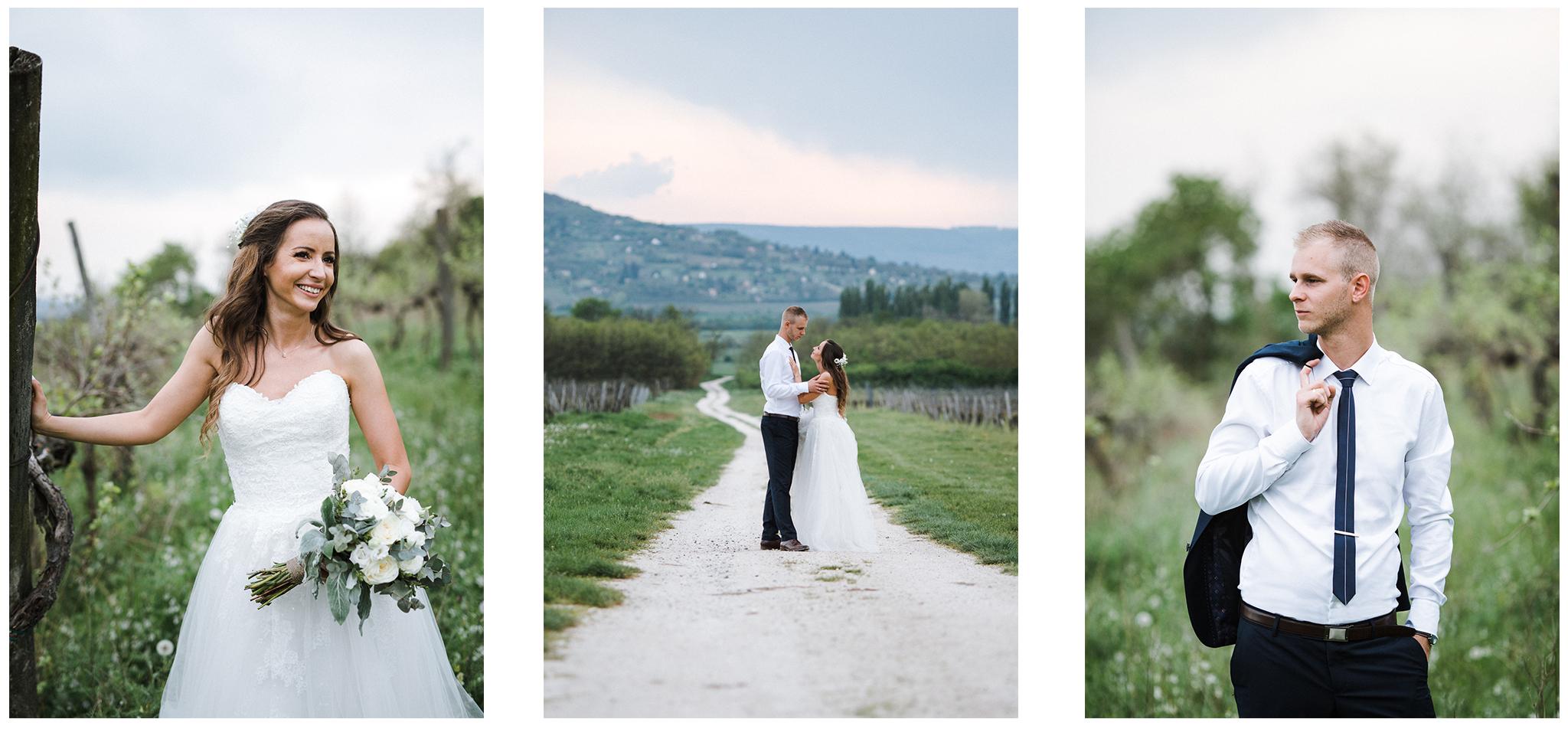 MONT_FylepPhoto, Esküvőfotós Vasmegye, Esküvő fotózás, Esküvői fotós, Körmend, Vas megye, Dunántúl, Budapest, Fülöp Péter, Jegyes fotózás, jegyes, kreatív, kreatívfotózás, Balaton_Réka&Peti,2018_012.jpg
