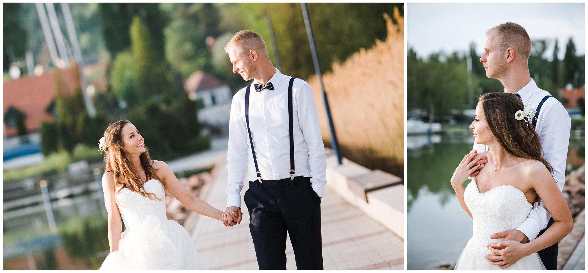 MONT_FylepPhoto, Esküvőfotós Vasmegye, Esküvő fotózás, Esküvői fotós, Körmend, Vas megye, Dunántúl, Budapest, Fülöp Péter, Jegyes fotózás, jegyes, kreatív, kreatívfotózás, Balaton_Réka&Peti,2018_014.jpg
