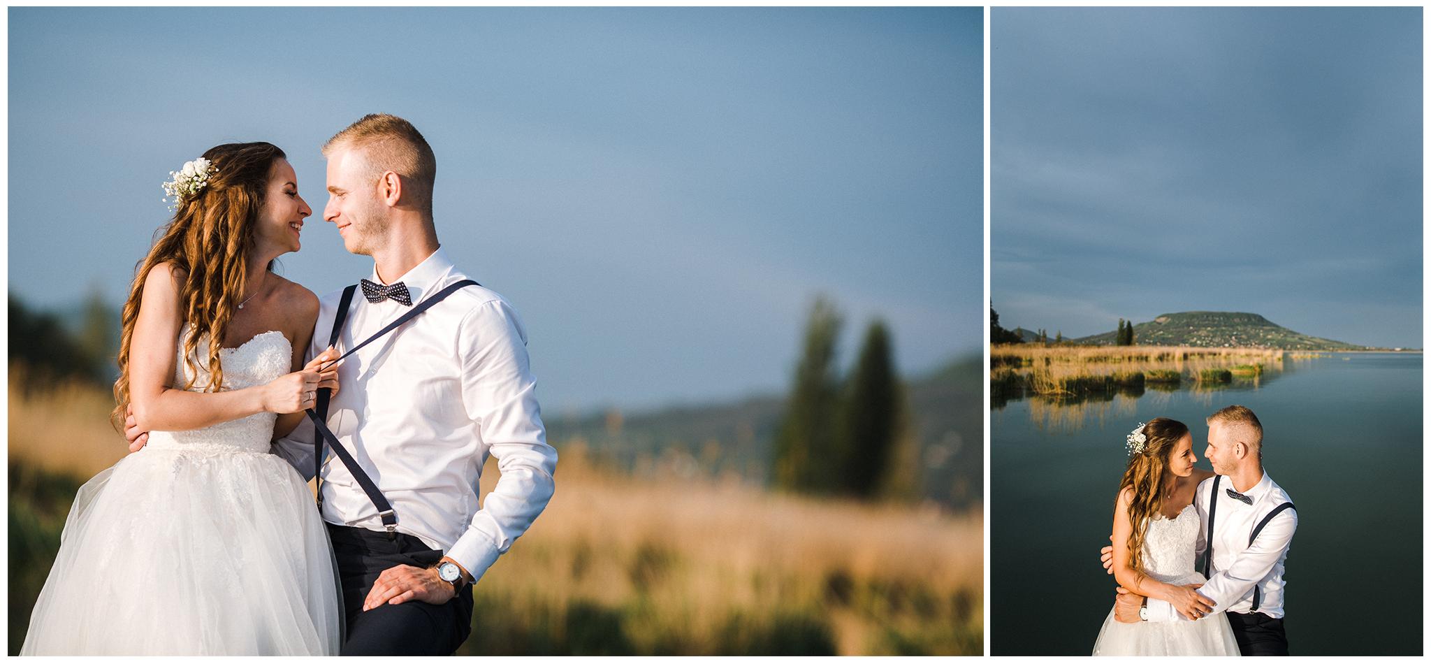 MONT_FylepPhoto, Esküvőfotós Vasmegye, Esküvő fotózás, Esküvői fotós, Körmend, Vas megye, Dunántúl, Budapest, Fülöp Péter, Jegyes fotózás, jegyes, kreatív, kreatívfotózás, Balaton_Réka&Peti,2018_017.jpg