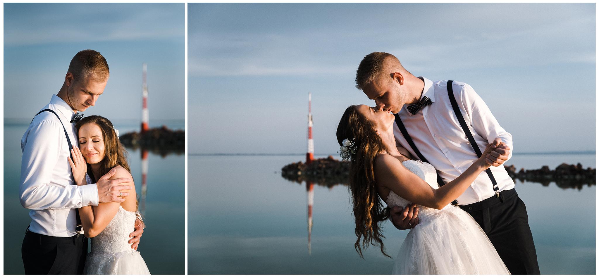 MONT_FylepPhoto, Esküvőfotós Vasmegye, Esküvő fotózás, Esküvői fotós, Körmend, Vas megye, Dunántúl, Budapest, Fülöp Péter, Jegyes fotózás, jegyes, kreatív, kreatívfotózás, Balaton_Réka&Peti,2018_020.jpg