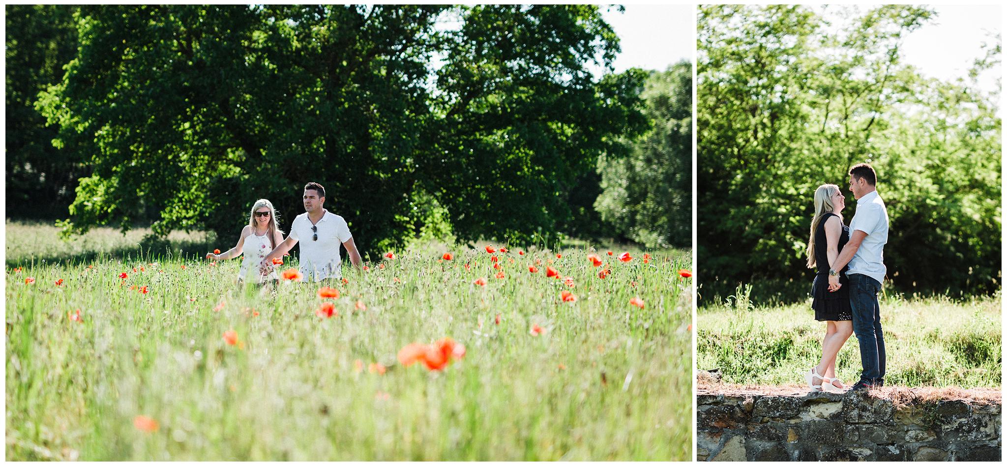 MONT_FylepPhoto, Esküvőfotós Vasmegye, Esküvő fotózás, Esküvői fotós, Körmend, Vas megye, Dunántúl, Budapest, Balaton, Fülöp Péter, Jegyes fotózás, jegyesfotó_Barb&Zoli,2018_6.jpg