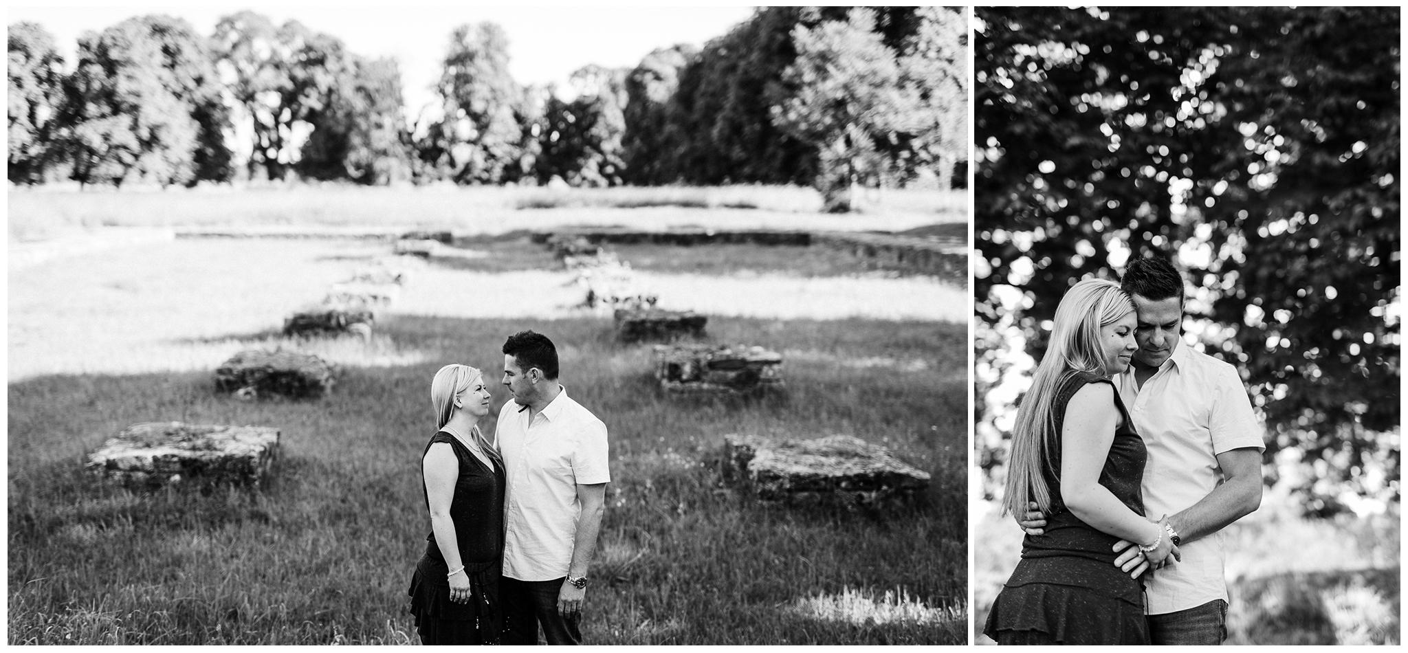 MONT_FylepPhoto, Esküvőfotós Vasmegye, Esküvő fotózás, Esküvői fotós, Körmend, Vas megye, Dunántúl, Budapest, Balaton, Fülöp Péter, Jegyes fotózás, jegyesfotó_Barb&Zoli,2018_8.jpg