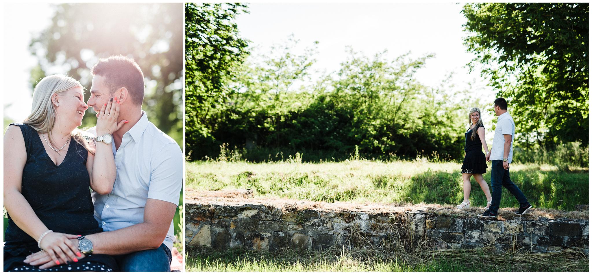 MONT_FylepPhoto, Esküvőfotós Vasmegye, Esküvő fotózás, Esküvői fotós, Körmend, Vas megye, Dunántúl, Budapest, Balaton, Fülöp Péter, Jegyes fotózás, jegyesfotó_Barb&Zoli,2018_7.jpg