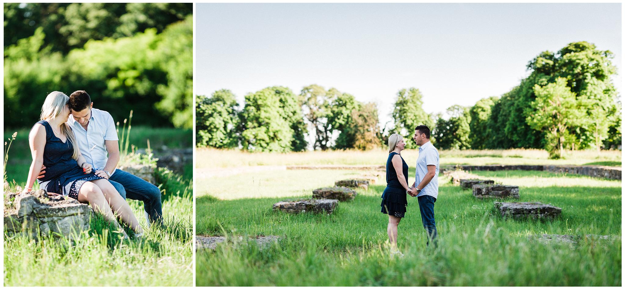 MONT_FylepPhoto, Esküvőfotós Vasmegye, Esküvő fotózás, Esküvői fotós, Körmend, Vas megye, Dunántúl, Budapest, Balaton, Fülöp Péter, Jegyes fotózás, jegyesfotó_Barb&Zoli,2018_9.jpg