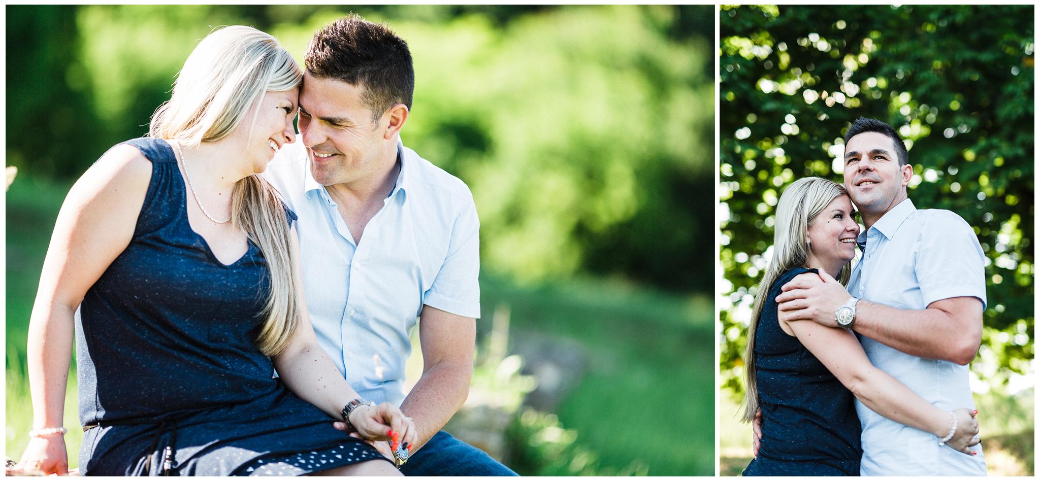 MONT_FylepPhoto, Esküvőfotós Vasmegye, Esküvő fotózás, Esküvői fotós, Körmend, Vas megye, Dunántúl, Budapest, Balaton, Fülöp Péter, Jegyes fotózás, jegyesfotó_Barb&Zoli,2018_10.jpg