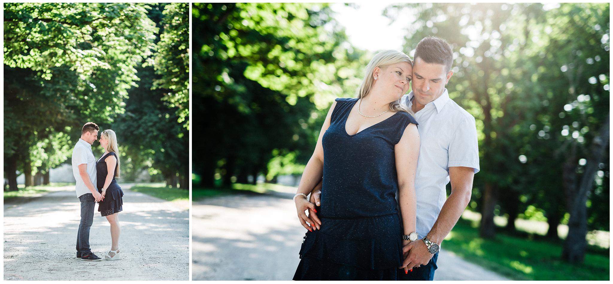 MONT_FylepPhoto, Esküvőfotós Vasmegye, Esküvő fotózás, Esküvői fotós, Körmend, Vas megye, Dunántúl, Budapest, Balaton, Fülöp Péter, Jegyes fotózás, jegyesfotó_Barb&Zoli,2018_11.jpg