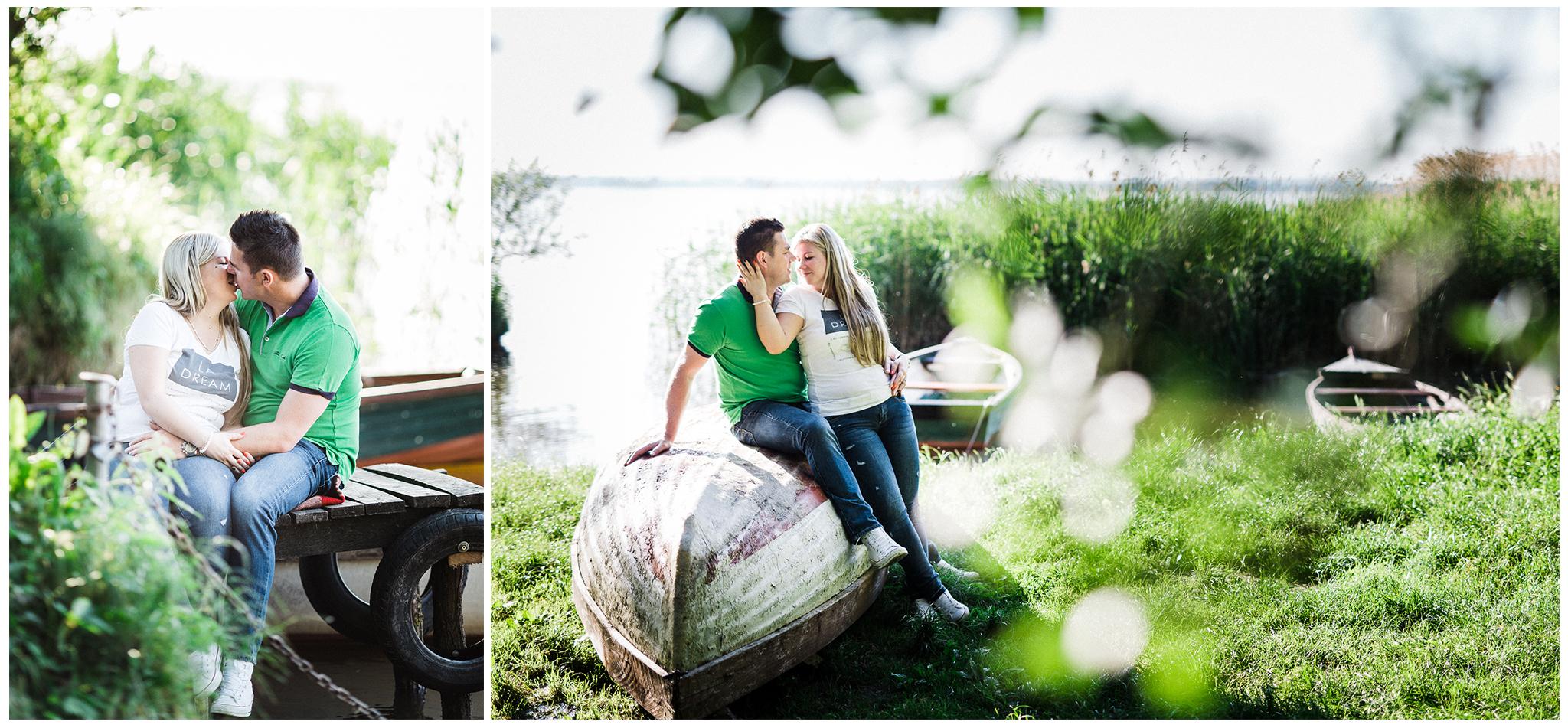 MONT_FylepPhoto, Esküvőfotós Vasmegye, Esküvő fotózás, Esküvői fotós, Körmend, Vas megye, Dunántúl, Budapest, Balaton, Fülöp Péter, Jegyes fotózás, jegyesfotó_Barb&Zoli,2018_13.jpg