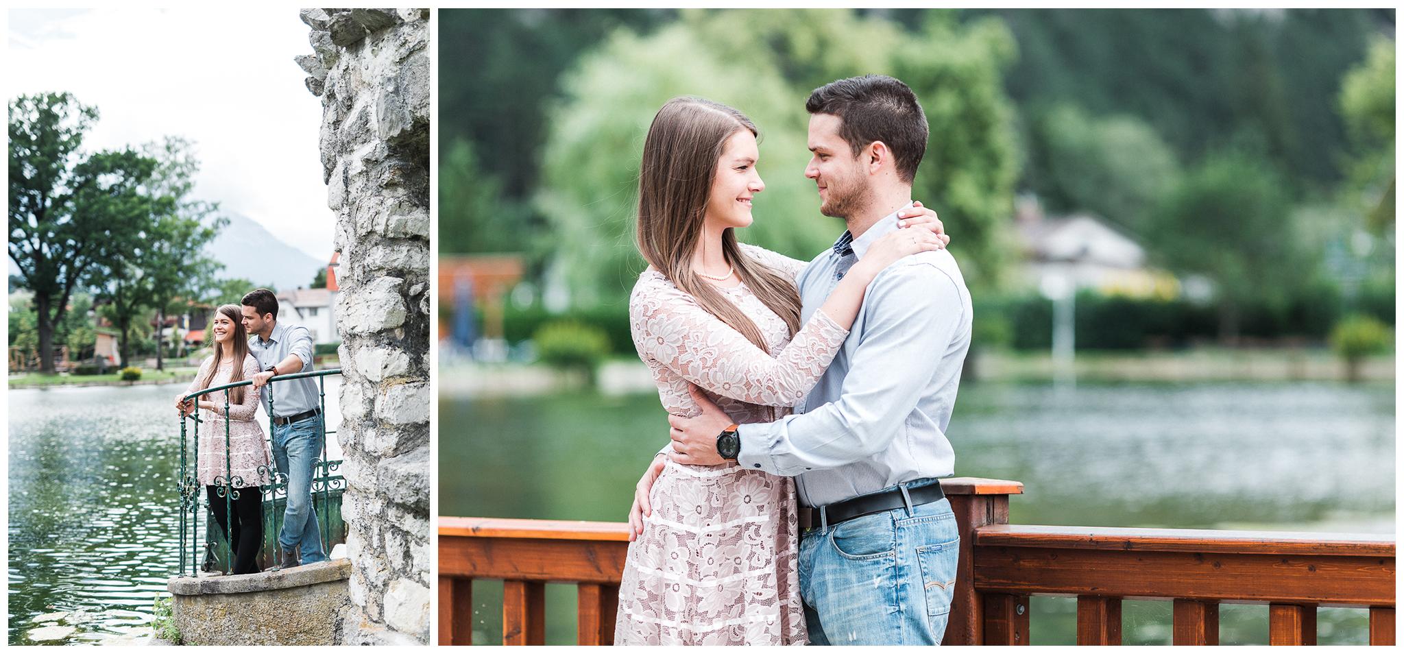 MONT_FylepPhoto, Esküvőfotós Vasmegye, Esküvő fotózás, Esküvői fotós, Körmend, Vas megye, Dunántúl, Budapest, Fülöp Péter, Jegyes fotózás, jegyes, kreatív, kreatívfotózás, Balaton, Ausztira_001.jpg