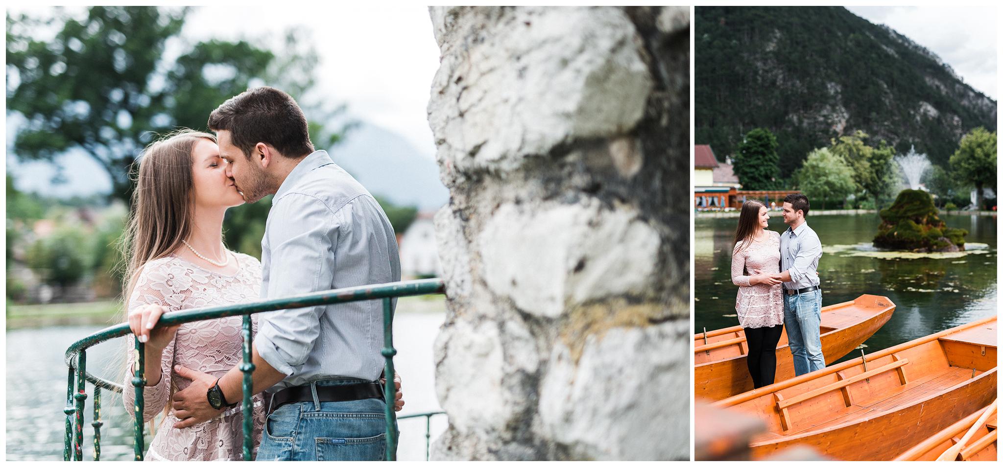 MONT_FylepPhoto, Esküvőfotós Vasmegye, Esküvő fotózás, Esküvői fotós, Körmend, Vas megye, Dunántúl, Budapest, Fülöp Péter, Jegyes fotózás, jegyes, kreatív, kreatívfotózás, Balaton, Ausztira_004.jpg