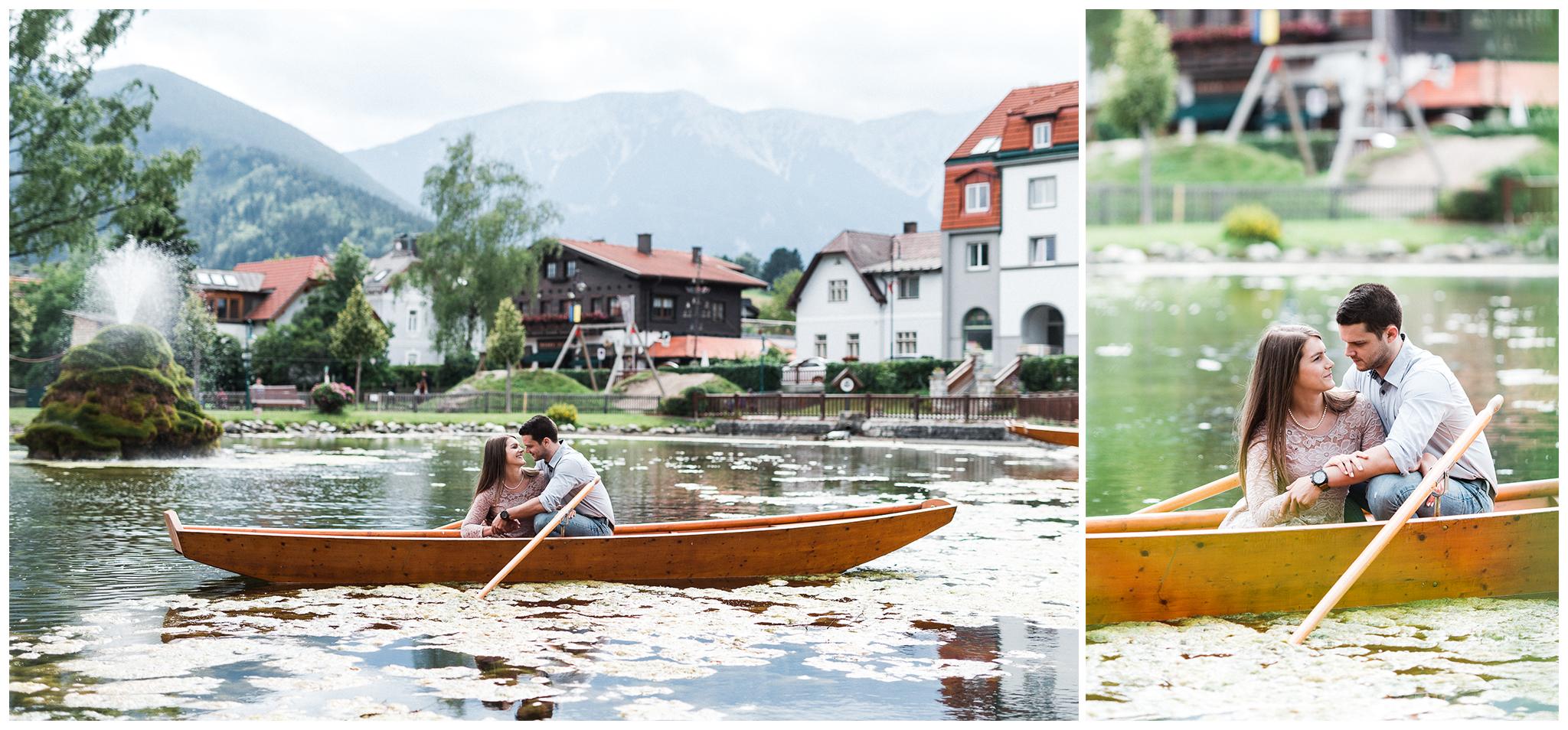 MONT_FylepPhoto, Esküvőfotós Vasmegye, Esküvő fotózás, Esküvői fotós, Körmend, Vas megye, Dunántúl, Budapest, Fülöp Péter, Jegyes fotózás, jegyes, kreatív, kreatívfotózás, Balaton, Ausztira_006.jpg