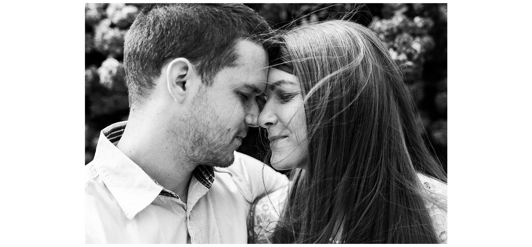 MONT_FylepPhoto, Esküvőfotós Vasmegye, Esküvő fotózás, Esküvői fotós, Körmend, Vas megye, Dunántúl, Budapest, Fülöp Péter, Jegyes fotózás, jegyes, kreatív, kreatívfotózás, Balaton, Ausztira_008.jpg