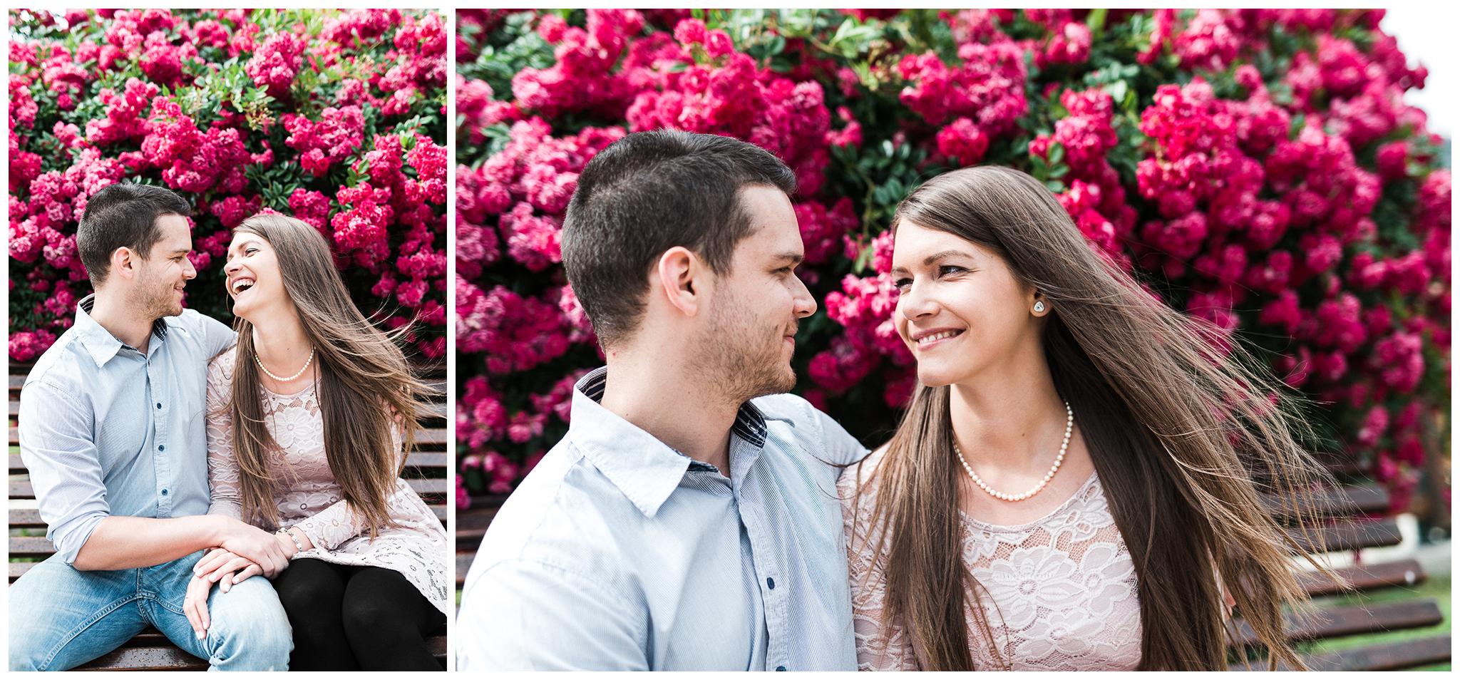 MONT_FylepPhoto, Esküvőfotós Vasmegye, Esküvő fotózás, Esküvői fotós, Körmend, Vas megye, Dunántúl, Budapest, Fülöp Péter, Jegyes fotózás, jegyes, kreatív, kreatívfotózás, Balaton, Ausztira_009.jpg