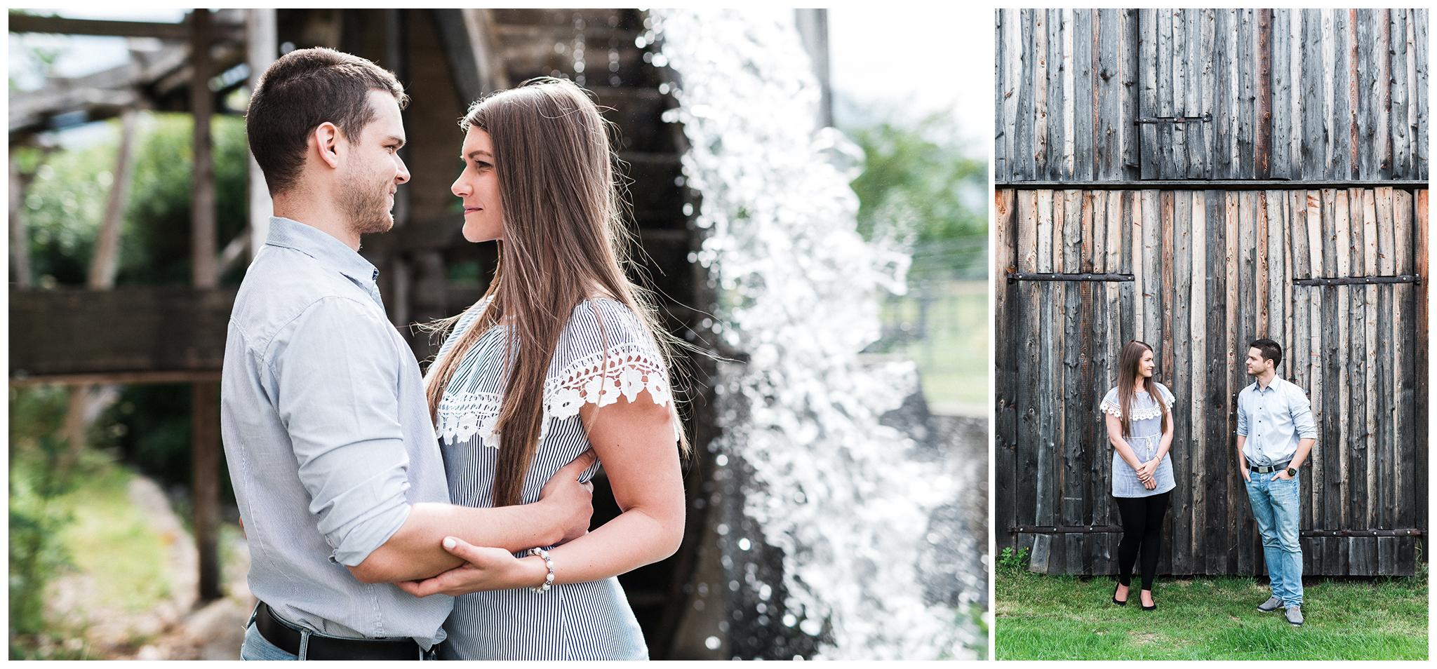 MONT_FylepPhoto, Esküvőfotós Vasmegye, Esküvő fotózás, Esküvői fotós, Körmend, Vas megye, Dunántúl, Budapest, Fülöp Péter, Jegyes fotózás, jegyes, kreatív, kreatívfotózás, Balaton, Ausztira_010.jpg