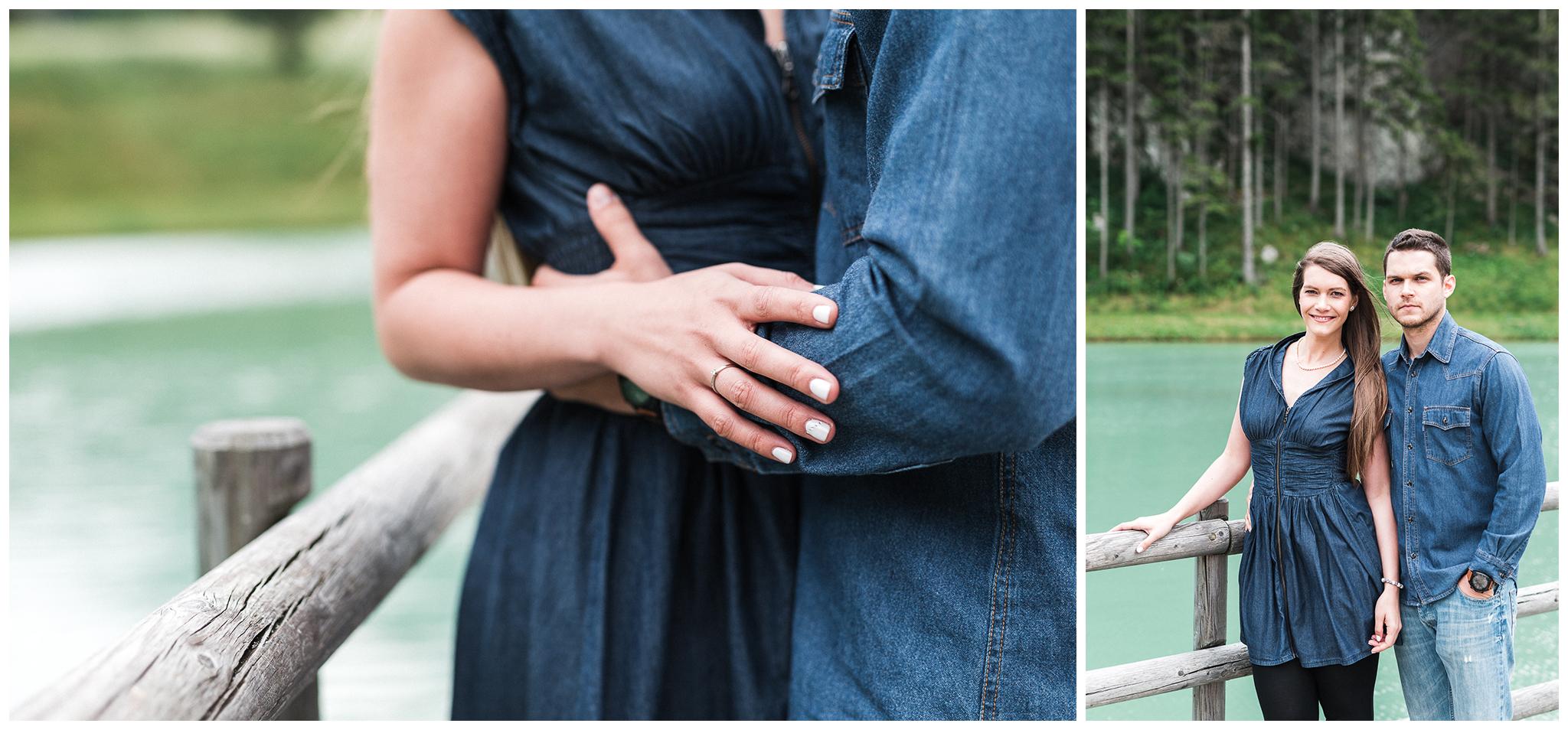 MONT_FylepPhoto, Esküvőfotós Vasmegye, Esküvő fotózás, Esküvői fotós, Körmend, Vas megye, Dunántúl, Budapest, Fülöp Péter, Jegyes fotózás, jegyes, kreatív, kreatívfotózás, Balaton, Ausztira_017.jpg