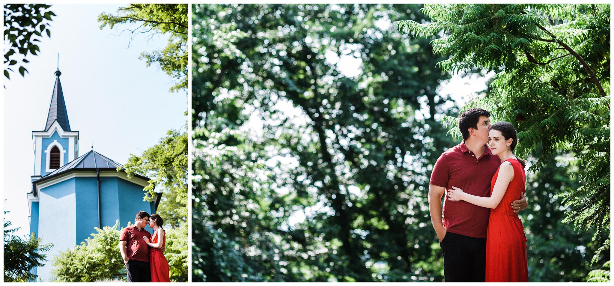 MONT_FylepPhoto, Esküvőfotós Vasmegye, Esküvő fotózás, Esküvői fotós, Körmend, Vas megye, Dunántúl, Budapest, Fülöp Péter, Jegyes fotózás, jegyes, kreatív, kreatívfotózás, Balaton, Levendula, lavender, Ausztira_Petra&Lali_004.jpg