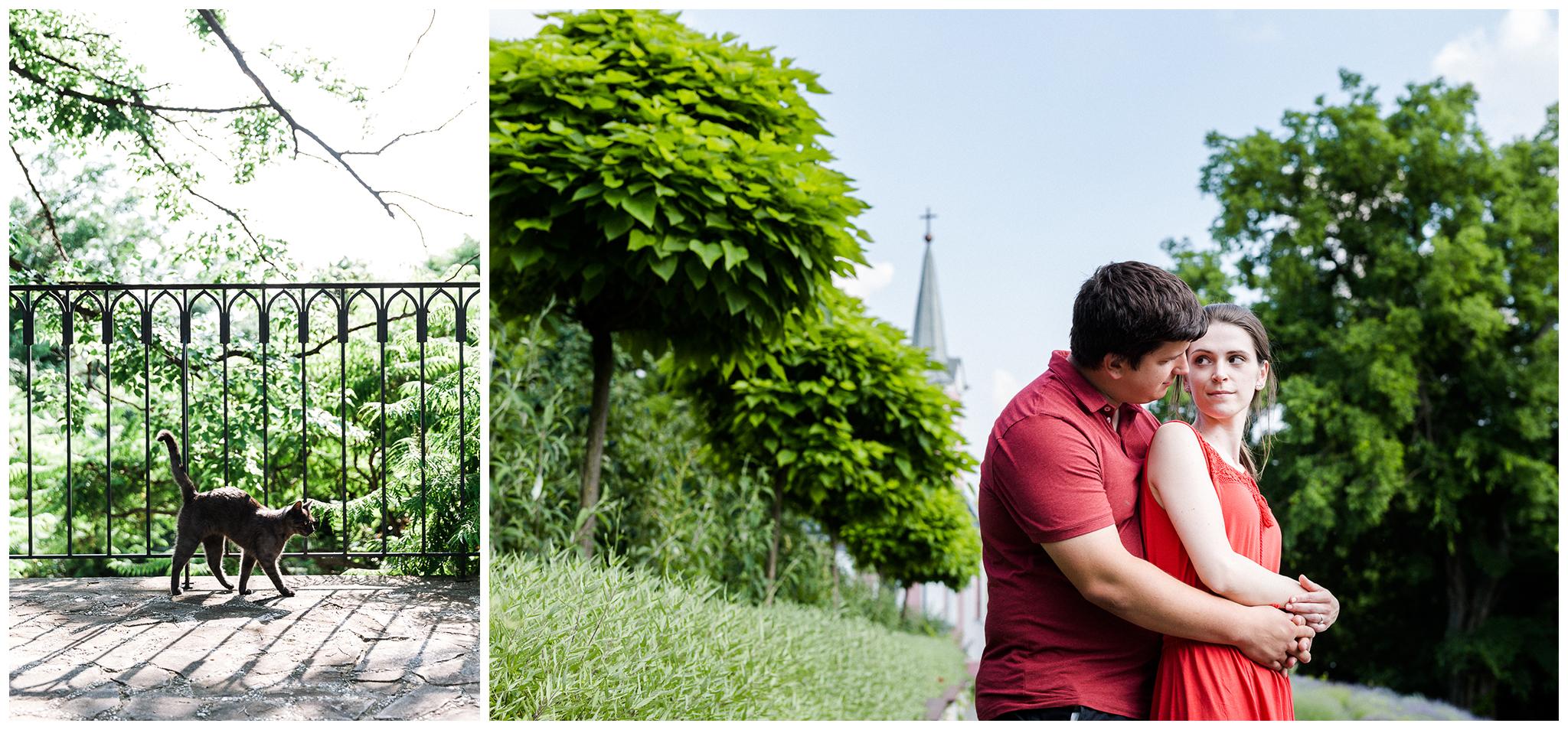 MONT_FylepPhoto, Esküvőfotós Vasmegye, Esküvő fotózás, Esküvői fotós, Körmend, Vas megye, Dunántúl, Budapest, Fülöp Péter, Jegyes fotózás, jegyes, kreatív, kreatívfotózás, Balaton, Levendula, lavender, Ausztira_Petra&Lali_008.jpg