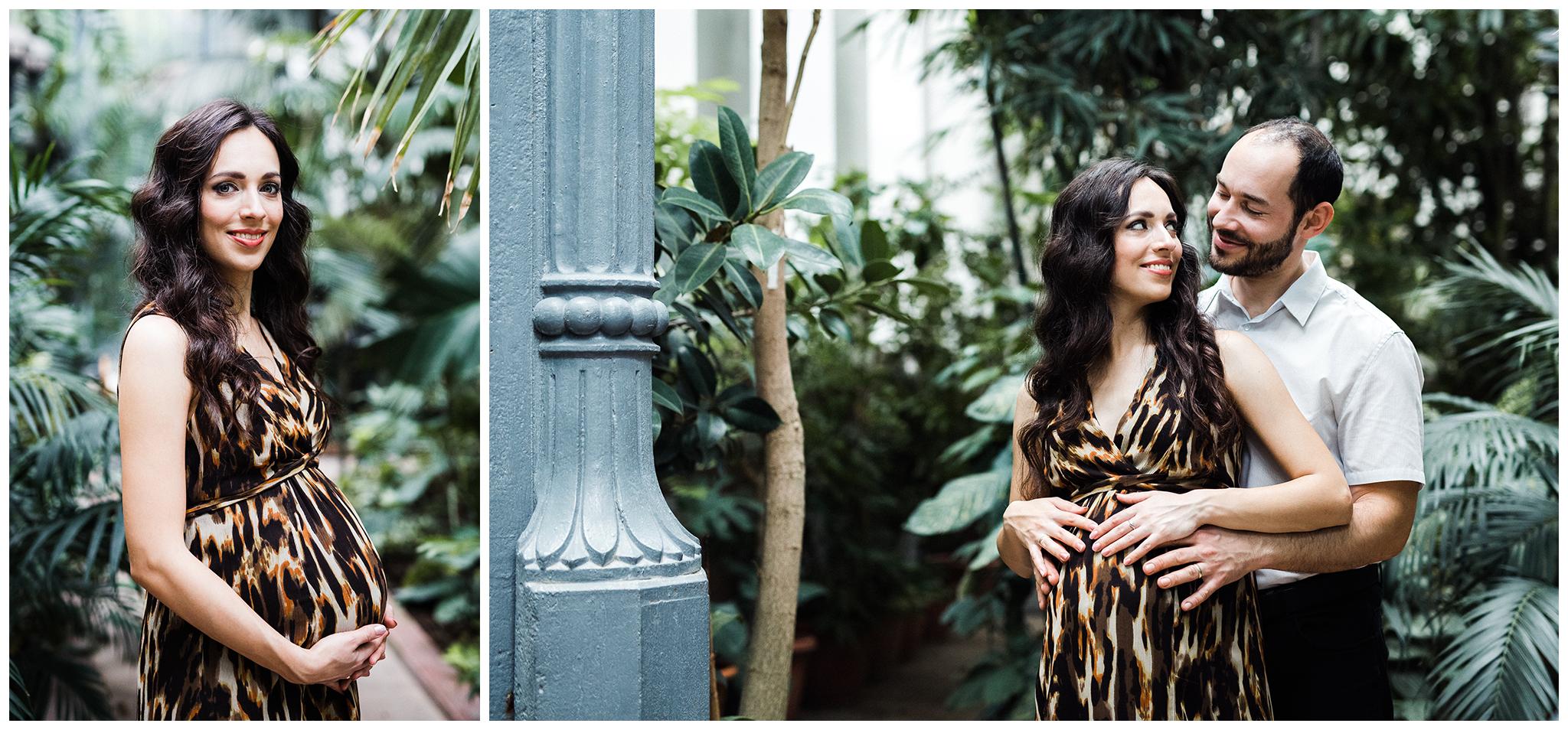 MONT_FylepPhoto, Esküvőfotós Vasmegye, Kismama, pocakfotó, Esküvő fotózás, Esküvői fotós, Körmend, Vas megye, Dunántúl, Budapest, Fülöp Péter, Jegyes fotózás, jegyes, kreatív, kreatívfotózás, Balaton_Ági&Laci,2019_001.jpg