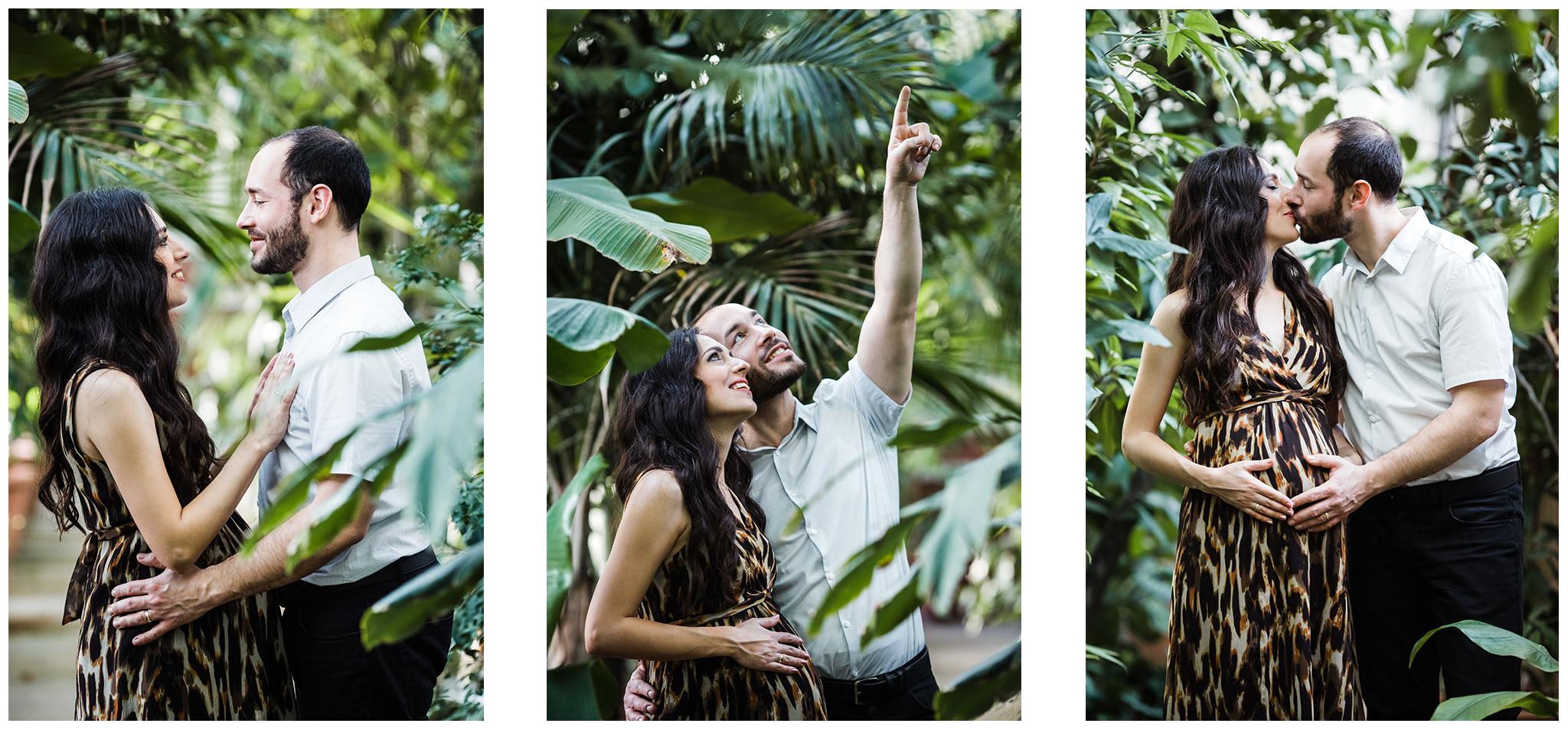 MONT_FylepPhoto, Esküvőfotós Vasmegye, Kismama, pocakfotó, Esküvő fotózás, Esküvői fotós, Körmend, Vas megye, Dunántúl, Budapest, Fülöp Péter, Jegyes fotózás, jegyes, kreatív, kreatívfotózás, Balaton_Ági&Laci,2019_006.jpg