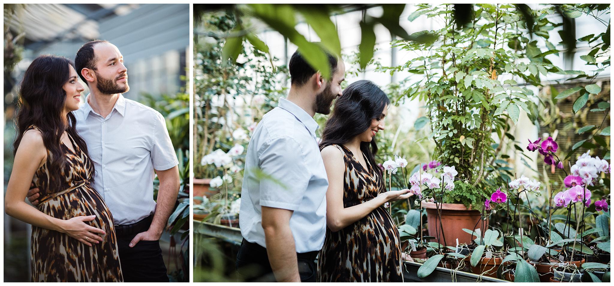 MONT_FylepPhoto, Esküvőfotós Vasmegye, Kismama, pocakfotó, Esküvő fotózás, Esküvői fotós, Körmend, Vas megye, Dunántúl, Budapest, Fülöp Péter, Jegyes fotózás, jegyes, kreatív, kreatívfotózás, Balaton_Ági&Laci,2019_011.jpg
