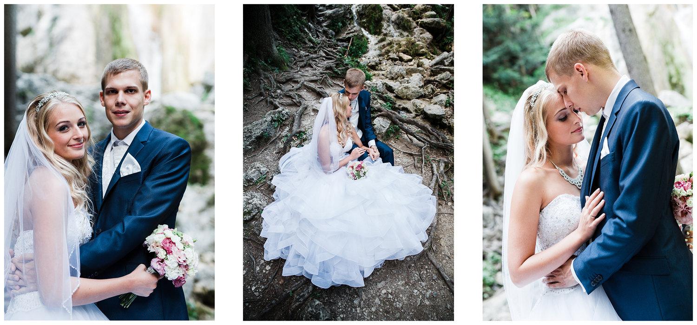 156cbd1cef MONT_FylepPhoto, Esküvőfotós Vasmegye, Esküvő fotózás, Esküvői fotós,  Körmend, Vas megye,