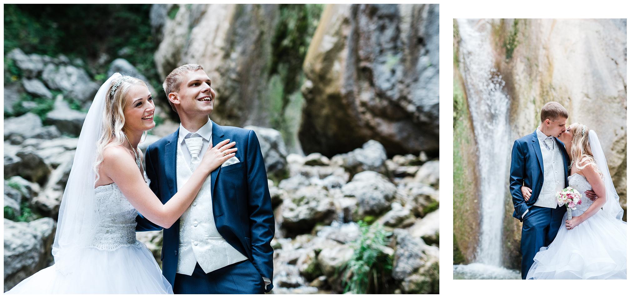 MONT_FylepPhoto, Esküvőfotós Vasmegye, Esküvő fotózás, Esküvői fotós, Körmend, Vas megye, Dunántúl, Budapest, Fülöp Péter, Jegyes fotózás, jegyes, kreatív, kreatívfotózás,Wien,Ausztira,Österreich,hochzeitsfotograf_Anita_Adam_18.jpg