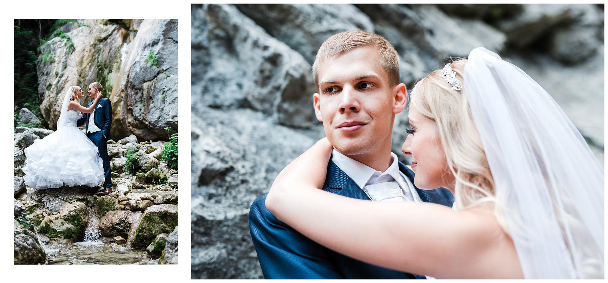 MONT_FylepPhoto, Esküvőfotós Vasmegye, Esküvő fotózás, Esküvői fotós, Körmend, Vas megye, Dunántúl, Budapest, Fülöp Péter, Jegyes fotózás, jegyes, kreatív, kreatívfotózás,Wien,Ausztira,Österreich,hochzeitsfotograf_Anita_Adam_19.jpg