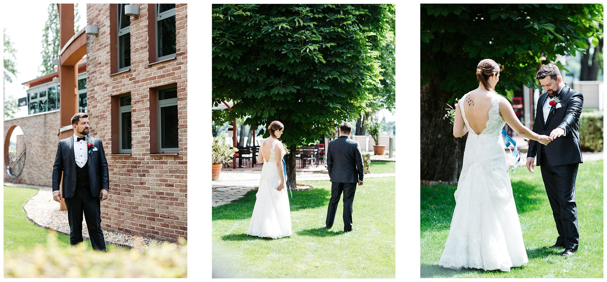 MONT_FylepPhoto, Esküvőfotós Vasmegye, Esküvő fotózás, Esküvői fotós, Körmend, Vas megye, Dunántúl, Budapest, Fülöp Péter, Jegyes fotózás, jegyes, kreatív, kreatívfotózás,Wien,Ausztira,Österreich,hochzeitsfotograf_V&M_001.jpg