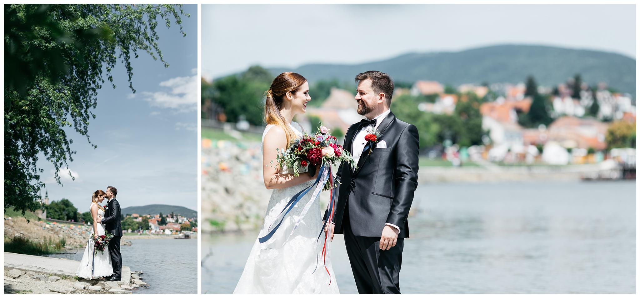 MONT_FylepPhoto, Esküvőfotós Vasmegye, Esküvő fotózás, Esküvői fotós, Körmend, Vas megye, Dunántúl, Budapest, Fülöp Péter, Jegyes fotózás, jegyes, kreatív, kreatívfotózás,Wien,Ausztira,Österreich,hochzeitsfotograf_V&M_003.jpg