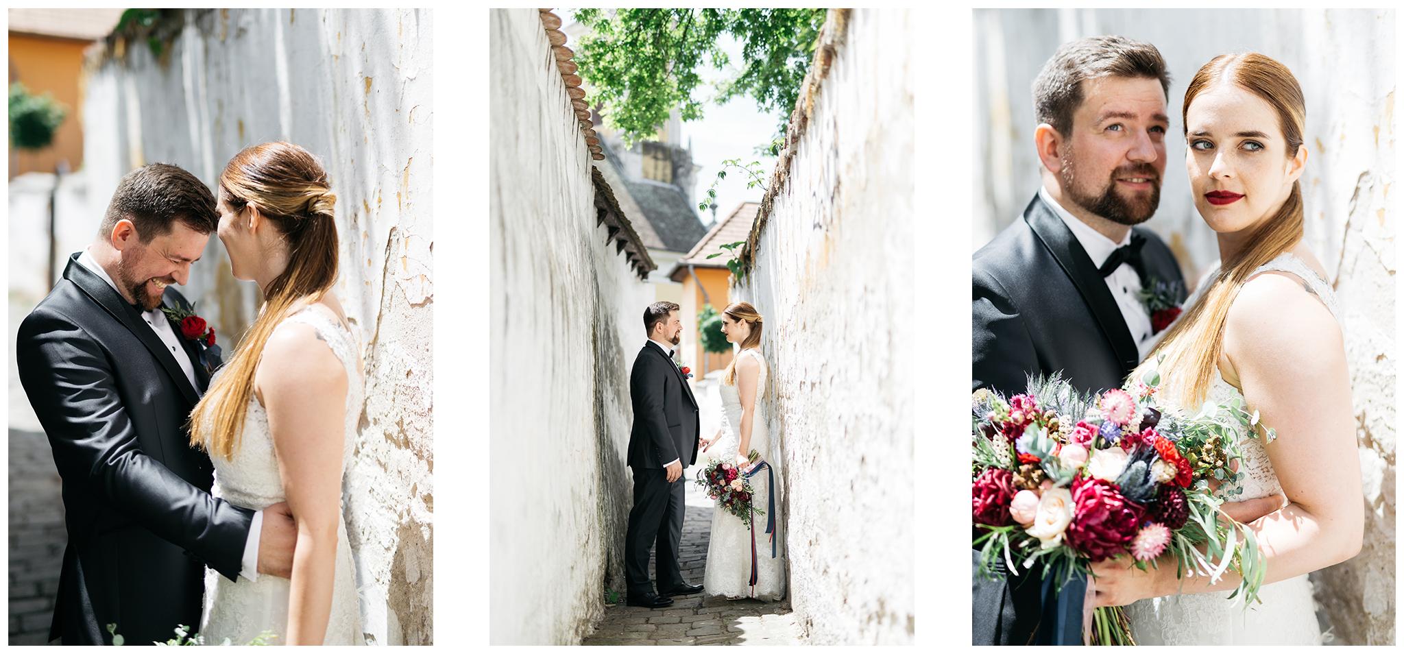 MONT_FylepPhoto, Esküvőfotós Vasmegye, Esküvő fotózás, Esküvői fotós, Körmend, Vas megye, Dunántúl, Budapest, Fülöp Péter, Jegyes fotózás, jegyes, kreatív, kreatívfotózás,Wien,Ausztira,Österreich,hochzeitsfotograf_V&M_005.jpg