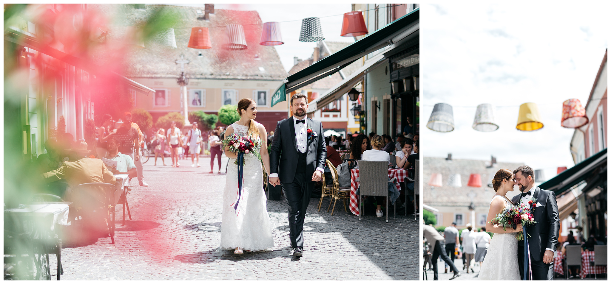 MONT_FylepPhoto, Esküvőfotós Vasmegye, Esküvő fotózás, Esküvői fotós, Körmend, Vas megye, Dunántúl, Budapest, Fülöp Péter, Jegyes fotózás, jegyes, kreatív, kreatívfotózás,Wien,Ausztira,Österreich,hochzeitsfotograf_V&M_006.jpg