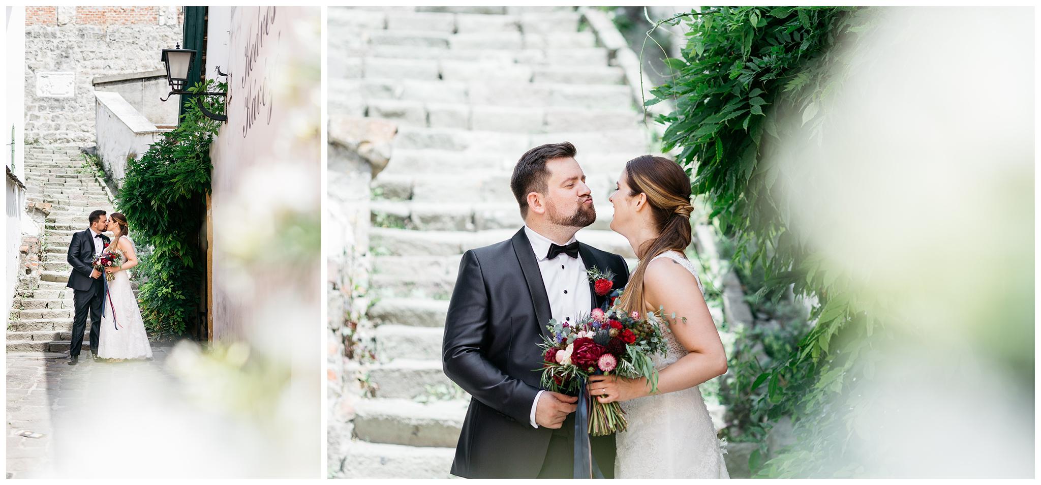 MONT_FylepPhoto, Esküvőfotós Vasmegye, Esküvő fotózás, Esküvői fotós, Körmend, Vas megye, Dunántúl, Budapest, Fülöp Péter, Jegyes fotózás, jegyes, kreatív, kreatívfotózás,Wien,Ausztira,Österreich,hochzeitsfotograf_V&M_007.jpg