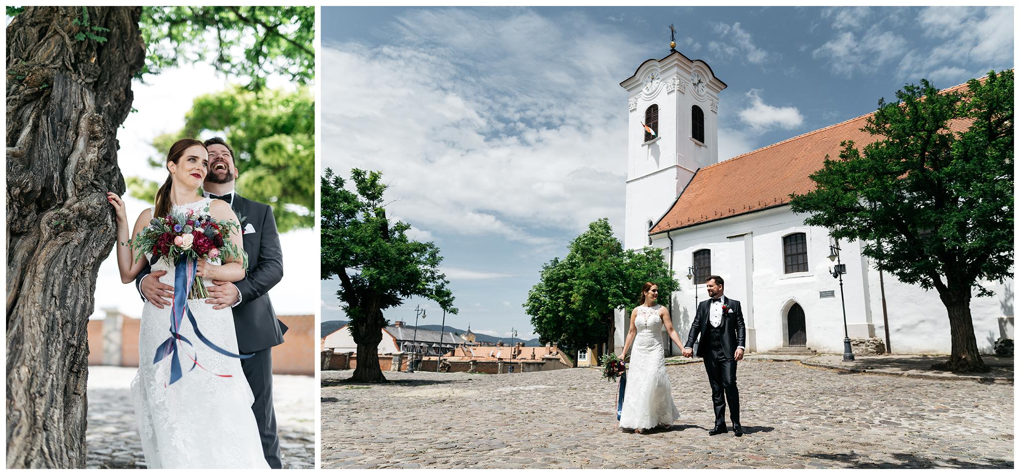 MONT_FylepPhoto, Esküvőfotós Vasmegye, Esküvő fotózás, Esküvői fotós, Körmend, Vas megye, Dunántúl, Budapest, Fülöp Péter, Jegyes fotózás, jegyes, kreatív, kreatívfotózás,Wien,Ausztira,Österreich,hochzeitsfotograf_V&M_010.jpg