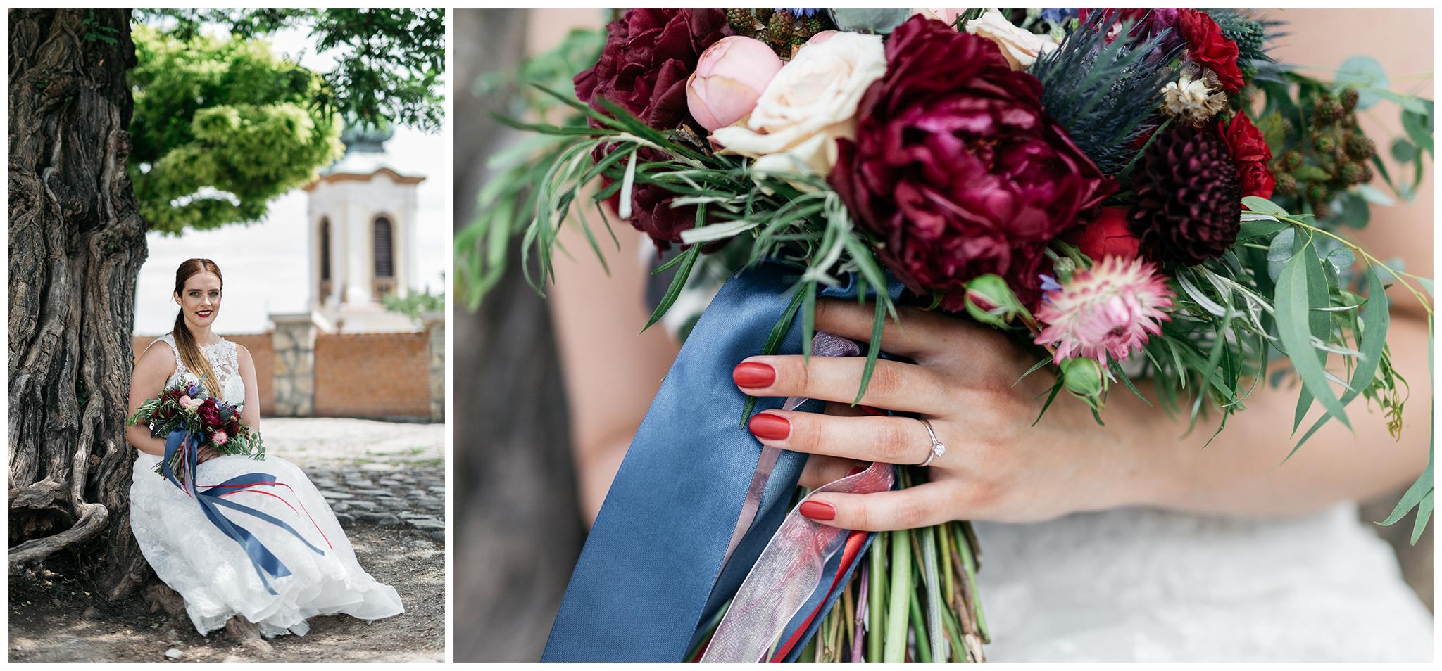 MONT_FylepPhoto, Esküvőfotós Vasmegye, Esküvő fotózás, Esküvői fotós, Körmend, Vas megye, Dunántúl, Budapest, Fülöp Péter, Jegyes fotózás, jegyes, kreatív, kreatívfotózás,Wien,Ausztira,Österreich,hochzeitsfotograf_V&M_012.jpg