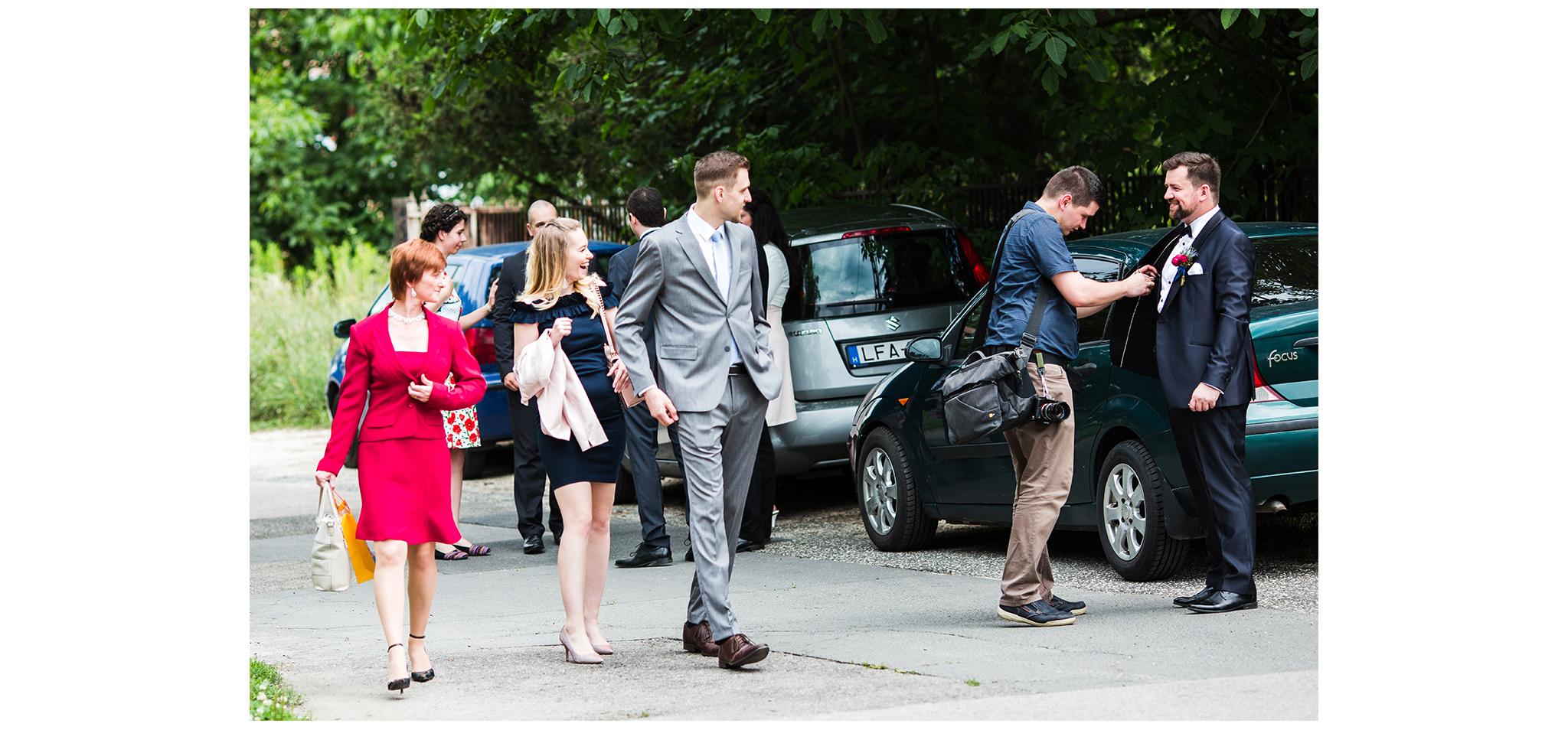 MONT_FylepPhoto, Esküvőfotós Vasmegye, Esküvő fotózás, Esküvői fotós, Körmend, Vas megye, Dunántúl, Budapest, Fülöp Péter, Jegyes fotózás, jegyes, kreatív, kreatívfotózás,Wien,Ausztira,Österreich,hochzeitsfotograf_V&M_016.jpg