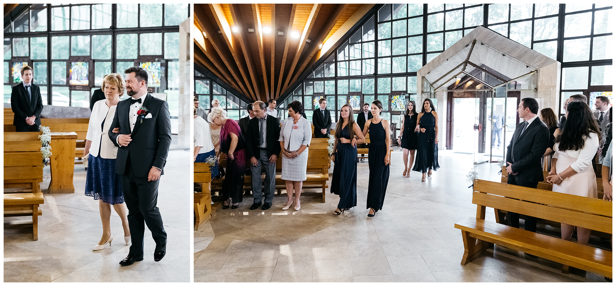 MONT_FylepPhoto, Esküvőfotós Vasmegye, Esküvő fotózás, Esküvői fotós, Körmend, Vas megye, Dunántúl, Budapest, Fülöp Péter, Jegyes fotózás, jegyes, kreatív, kreatívfotózás,Wien,Ausztira,Österreich,hochzeitsfotograf_V&M_017.jpg