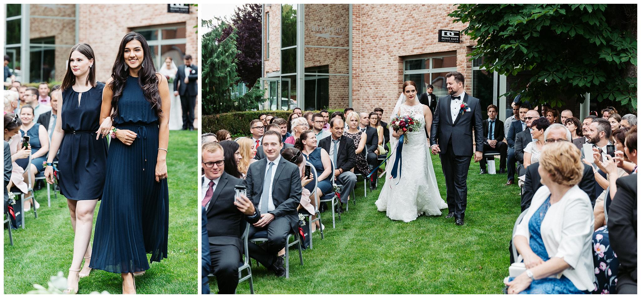 MONT_FylepPhoto, Esküvőfotós Vasmegye, Esküvő fotózás, Esküvői fotós, Körmend, Vas megye, Dunántúl, Budapest, Fülöp Péter, Jegyes fotózás, jegyes, kreatív, kreatívfotózás,Wien,Ausztira,Österreich,hochzeitsfotograf_V&M_027.jpg