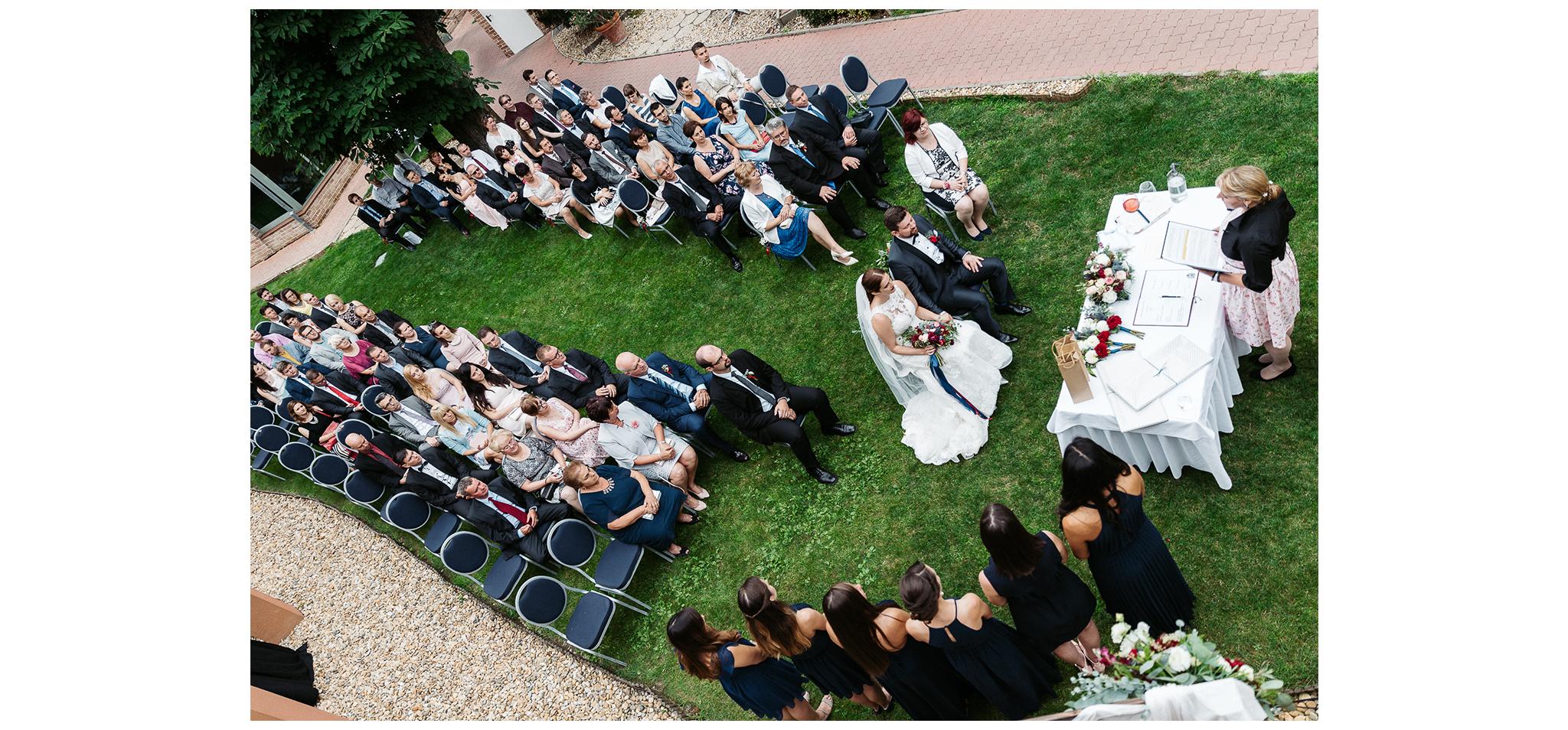 MONT_FylepPhoto, Esküvőfotós Vasmegye, Esküvő fotózás, Esküvői fotós, Körmend, Vas megye, Dunántúl, Budapest, Fülöp Péter, Jegyes fotózás, jegyes, kreatív, kreatívfotózás,Wien,Ausztira,Österreich,hochzeitsfotograf_V&M_032.jpg