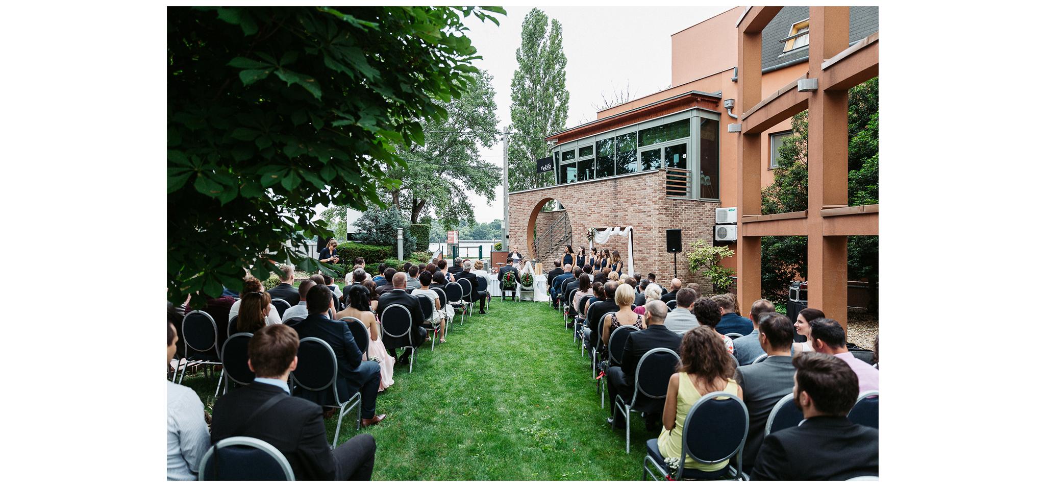 MONT_FylepPhoto, Esküvőfotós Vasmegye, Esküvő fotózás, Esküvői fotós, Körmend, Vas megye, Dunántúl, Budapest, Fülöp Péter, Jegyes fotózás, jegyes, kreatív, kreatívfotózás,Wien,Ausztira,Österreich,hochzeitsfotograf_V&M_038.jpg