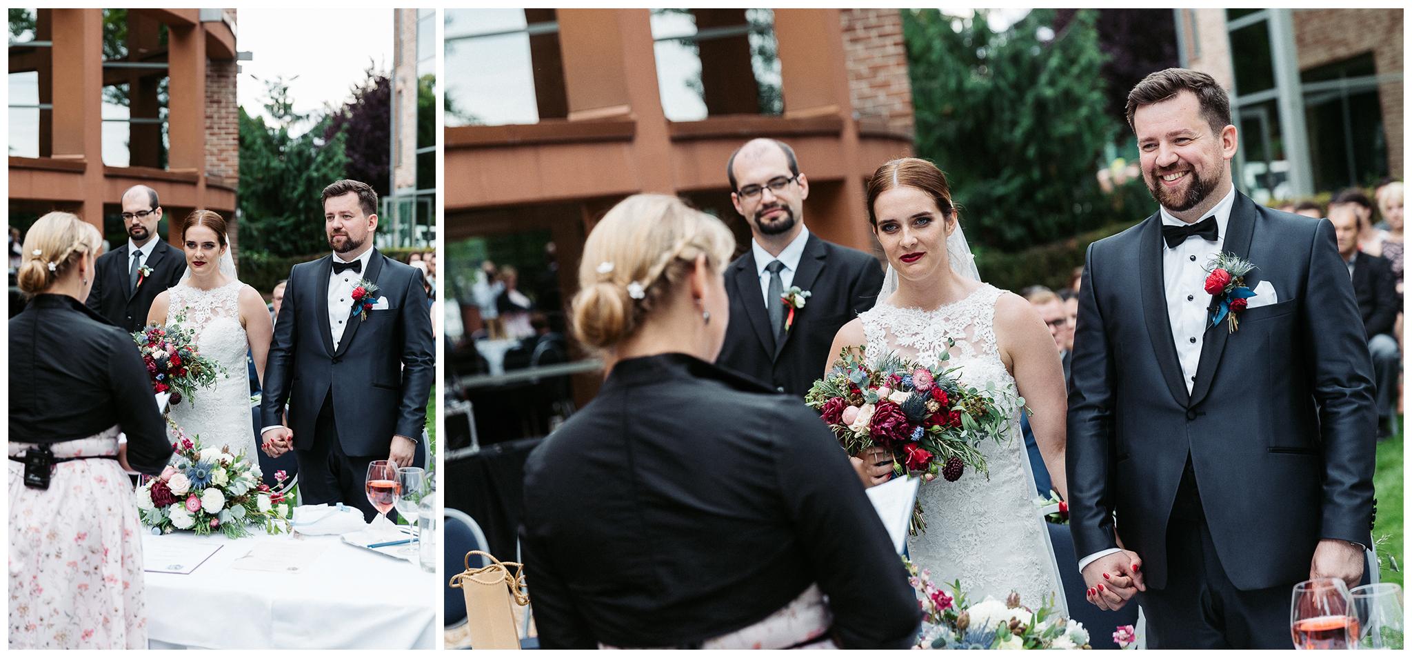 MONT_FylepPhoto, Esküvőfotós Vasmegye, Esküvő fotózás, Esküvői fotós, Körmend, Vas megye, Dunántúl, Budapest, Fülöp Péter, Jegyes fotózás, jegyes, kreatív, kreatívfotózás,Wien,Ausztira,Österreich,hochzeitsfotograf_V&M_039.jpg