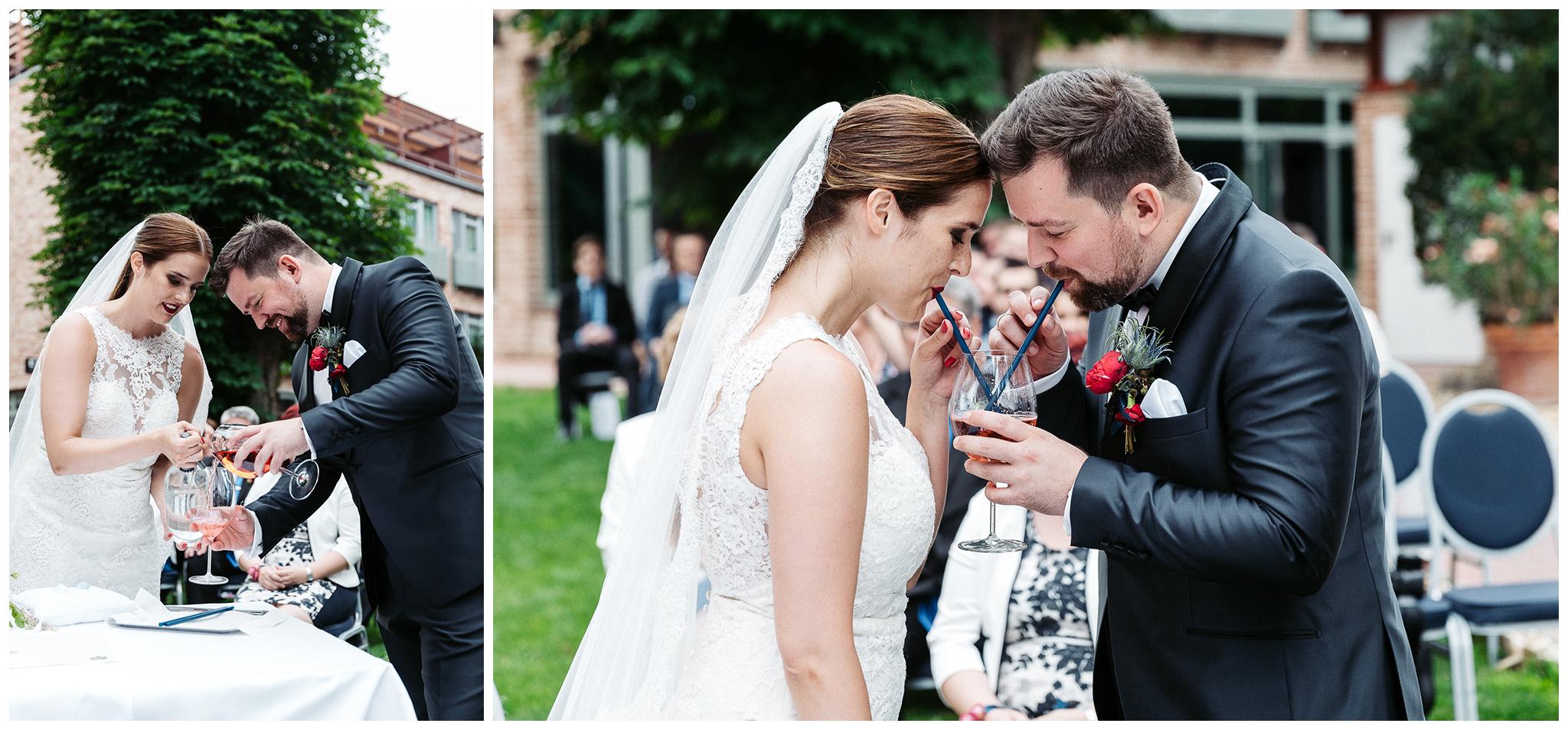MONT_FylepPhoto, Esküvőfotós Vasmegye, Esküvő fotózás, Esküvői fotós, Körmend, Vas megye, Dunántúl, Budapest, Fülöp Péter, Jegyes fotózás, jegyes, kreatív, kreatívfotózás,Wien,Ausztira,Österreich,hochzeitsfotograf_V&M_041.jpg