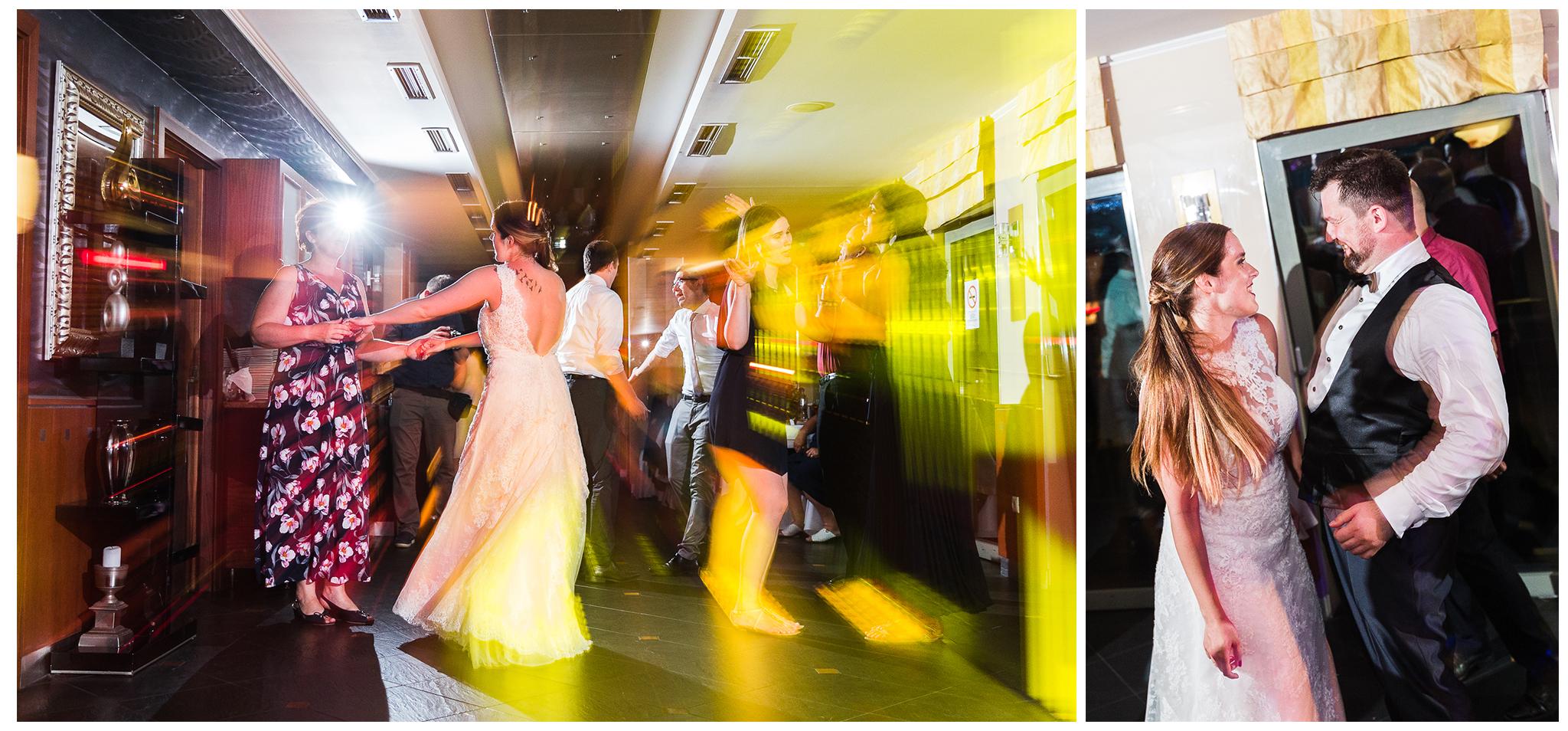 MONT_FylepPhoto, Esküvőfotós Vasmegye, Esküvő fotózás, Esküvői fotós, Körmend, Vas megye, Dunántúl, Budapest, Fülöp Péter, Jegyes fotózás, jegyes, kreatív, kreatívfotózás,Wien,Ausztira,Österreich,hochzeitsfotograf_V&M_051.jpg