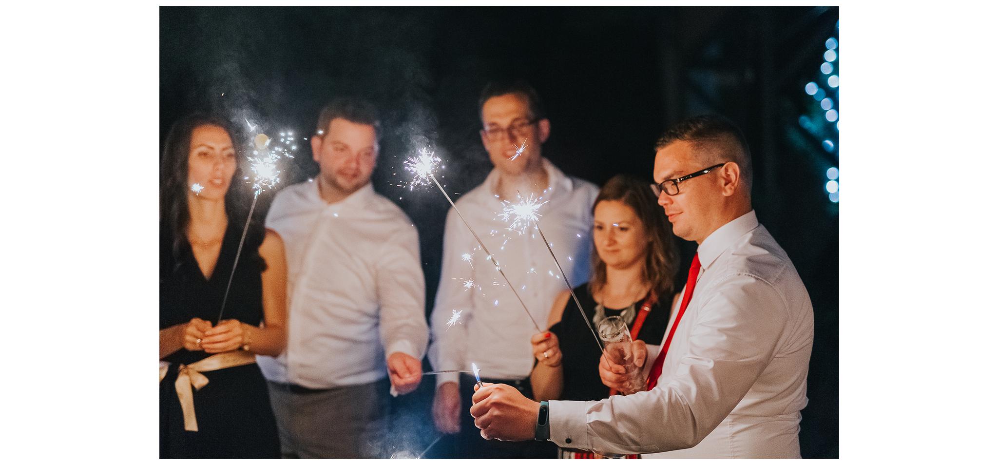 MONT_FylepPhoto, Esküvőfotós Vasmegye, Esküvő fotózás, Esküvői fotós, Körmend, Vas megye, Dunántúl, Budapest, Fülöp Péter, Jegyes fotózás, jegyes, kreatív, kreatívfotózás,Wien,Ausztira,Österreich,hochzeitsfotograf_V&M_060.jpg