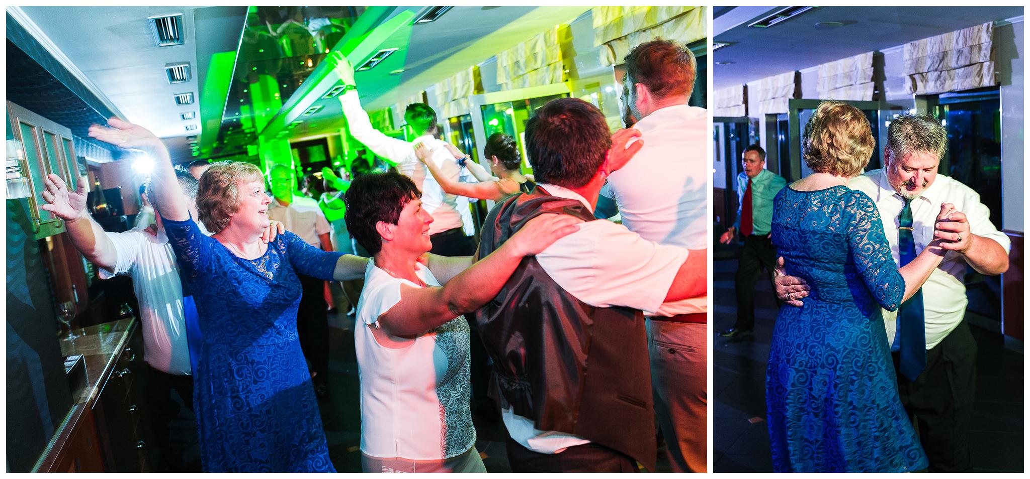 MONT_FylepPhoto, Esküvőfotós Vasmegye, Esküvő fotózás, Esküvői fotós, Körmend, Vas megye, Dunántúl, Budapest, Fülöp Péter, Jegyes fotózás, jegyes, kreatív, kreatívfotózás,Wien,Ausztira,Österreich,hochzeitsfotograf_V&M_059.jpg